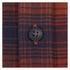 Merrell Subpolar Flannel Shirt - Dark Rust: Image 4