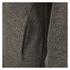 Merrell Big Sky Full Zip Fleece - Cappuccino Heather: Image 3