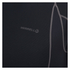 Merrell Fuse Long Sleeve T-Shirt - Black/Shadow: Image 3