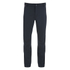 Merrell Speedar Winter Pants - Black: Image 1