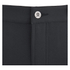 Merrell Stapleton SE Pants - Black: Image 4