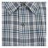 Merrell Aspect Button Down Shirt - Manganese: Image 3