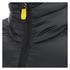 Merrell Wildgarst Down Puffer Jacket - Black: Image 4