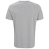 Salvage Men's Route 66 T-Shirt - Light Grey Marl: Image 2