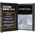 Stone Cold Soap Stone Ice Cubes: Image 4