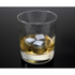 Stone Cold Soap Stone Ice Cubes: Image 2