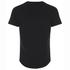 Hack Men's Riverton T-Shirt - Black: Image 2