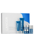 Lancer Skincare The Method: Deluxe Travel Set: Image 1