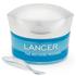Crema Nutritiva The Method Nourish Moisturiser Lancer Skincare (50ml): Image 1
