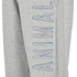 Animal Men's Ashden Sweatpants - Grey Marl: Image 3