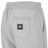 Animal Men's Ashden Sweatpants - Grey Marl: Image 4