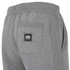 Animal Men's Ashden Sweatpants - Charcoal Grey Marl: Image 3