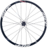 Zipp 30 Course Clincher Disc Brake Rear Wheel - Shimano/SRAM: Image 2