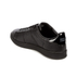 Jack & Jones Men's Bane PU Trainers - Anthracite: Image 5