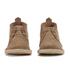 Jack & Jones Men's Gobi Suede Chukka Boots - Bison: Image 4