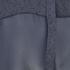 Vero Moda Women's Lotus Long Sleeve Long Shirt - Ombre Blue: Image 4