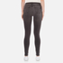J Brand Women's 23110 Maria High Rise Photoready Skinny Jeans - Nightbird: Image 3