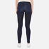 J Brand Women's 23110 Maria High Rise Blue Blend Skinny Jeans - Fix: Image 3