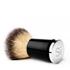 Scaramouche & Fandango Men's Synthetic Shave Brush: Image 1