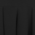The Fifth Label Women's Sound and Vision Long Sleeve Playsuit - Black: Image 3