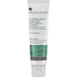 Paula's Choice Hydralight Shine-Free Mineral Complex SPF30 (60ml): Image 1