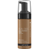 Paula's Choice Self-Tanning Foam (150ml): Image 1