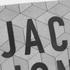 Jack & Jones Men's Rider T-Shirt - White: Image 3