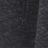 Jack & Jones Men's Durwin Jumper - Black: Image 3
