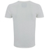 Jack & Jones Men's Axe T-Shirt - White: Image 2