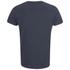 Jack & Jones Men's Rider T-Shirt - Navy Blazer: Image 2