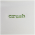 Keith Brymer Jones Crush Pestle and Mortar - White: Image 2