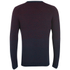 Jack & Jones Men's Jack Sweatshirt - Fig: Image 2