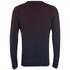 Jack & Jones Men's Jack Sweatshirt - Fig: Image 2