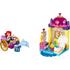 LEGO Juniors: Ariels dolfijnkoets (10723): Image 2