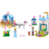 LEGO Juniors: Disney Princess Cinderella's Carriage (10729): Image 2