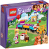 LEGO Friends: Partyzug (41111): Image 1