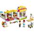 LEGO Friends: Heartlake Supermarket (41118): Image 2