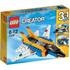 LEGO Creator: Düsenjet (31042): Image 1
