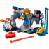 LEGO Nexo Knights: Ultimativer Robin (70333): Image 2