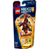 LEGO Nexo Knights: Ultimativer Monster-Meister (70334): Image 1