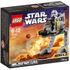 LEGO Star Wars: AT-DP™ (75130): Image 1