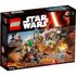 LEGO Star Wars: Rebel Alliance Battle Pack (75133): Image 1