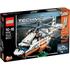 LEGO Technic: Grote vrachthelikopter (42052): Image 1