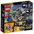 LEGO DC Comics Batman v Superman Clash of the Heroes (76044): Image 2