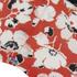 Sportmax Code Women's Valery Top - Red: Image 4