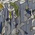 Sportmax Code Women's Crasso Shirt Dress - Midnight Blue: Image 3