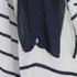 Sportmax Code Women's Haven Sweater - Navy: Image 3