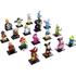 LEGO Minifigures: The Disney Series (71012): Image 2