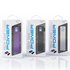 Tech Power 2200 MAH Power Bank - Silver: Image 3