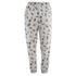 MINKPINK Women's Shell Yeah Pants - Multi: Image 2